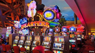 Online Casinos Free Cash No Deposit Required - Azimuth Slot Machine