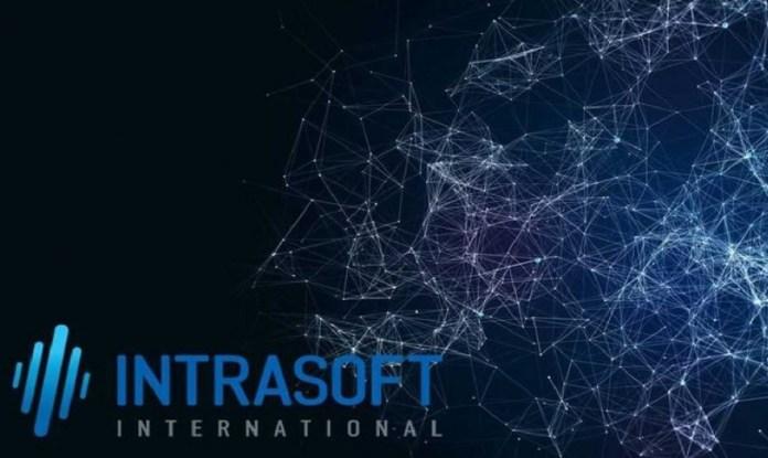 Νέα συνεργασία Intrasoft International και Mr. Healthtech | Economistas.gr