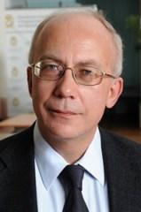 А. Д. Радыгин