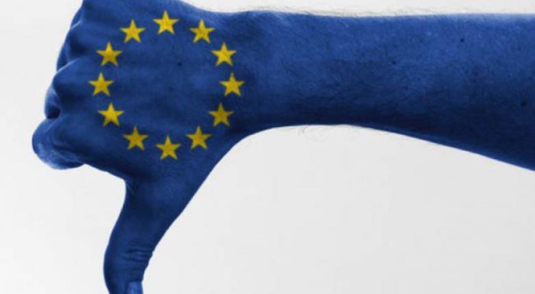 Αποτέλεσμα εικόνας για Ευρωσκεπτικισμός