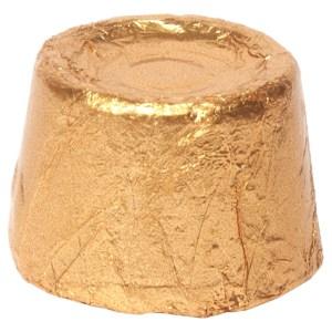 Rolos - Copper