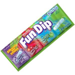 Fun Dip - Classic