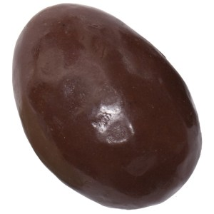 Koppers Milk Chocolate Almonds