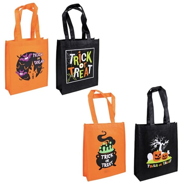 $35-40 Halloween CandyCare Pack™ bags_new