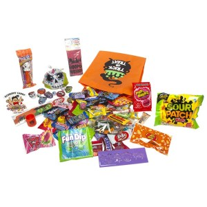 $35 Halloween CandyCare Pack™