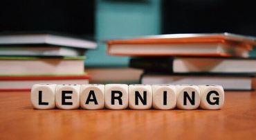 lumko learning