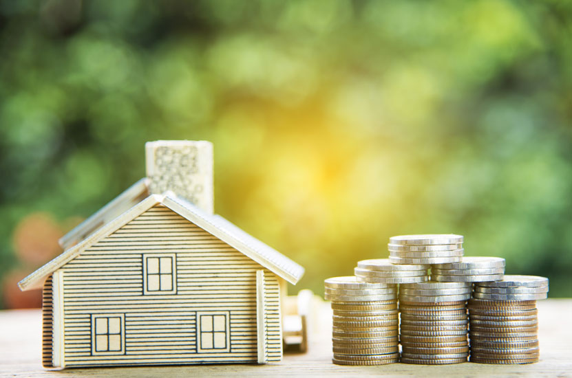 estate planning valuations