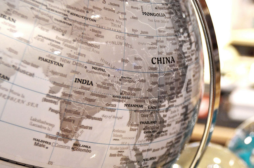 New Documentation Requirements | Indian Transfer Pricing | EP
