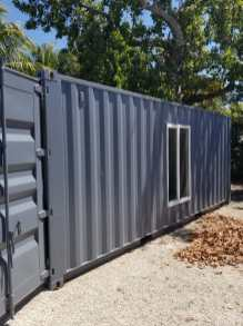 container houses for sale