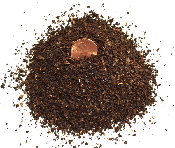 Image Result For Can You Use Fine Ground Coffee In A French Press