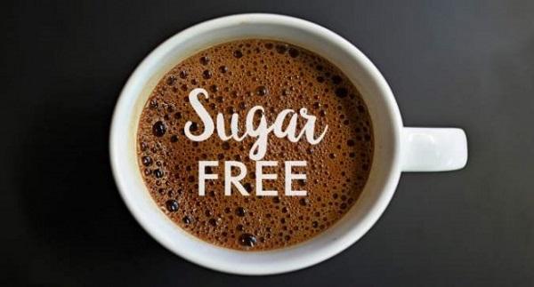 sugar-free-non-diabetes