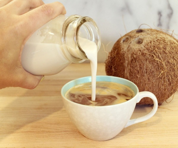 Image Result For How Many Calories In A Cup Of Coffee With Creamer