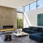 3 Contemporary Stone Fireplaces Eco Outdoor