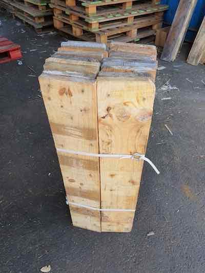 lot-de-20-planches-80-cm-larges