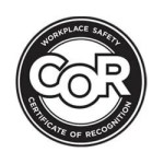 COR : Workplace Safety : Pest Control : Edmonton