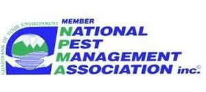 Ecopest : Mice : Pest Control : Edmonton