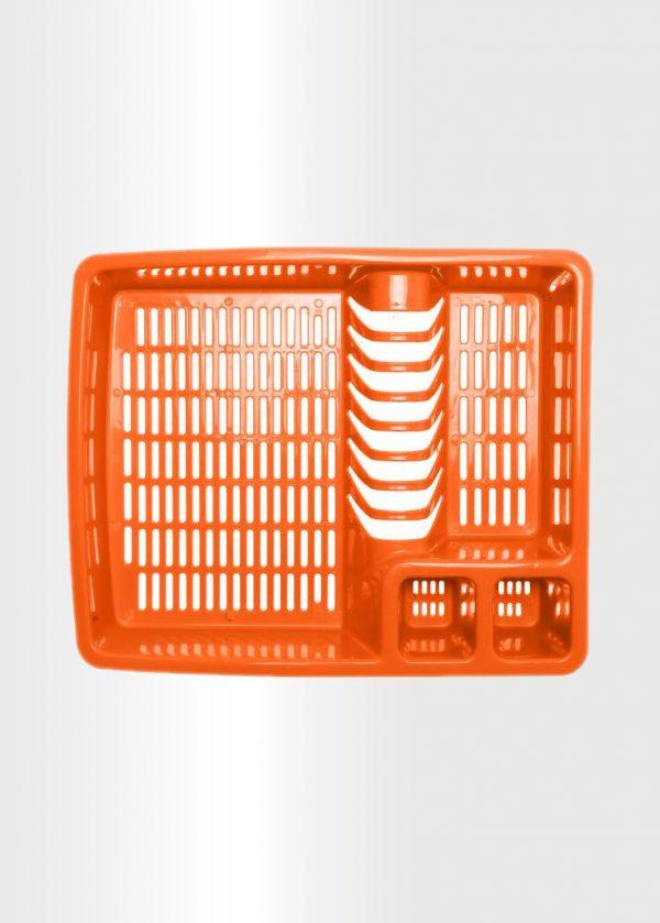 dish drainer tray eco