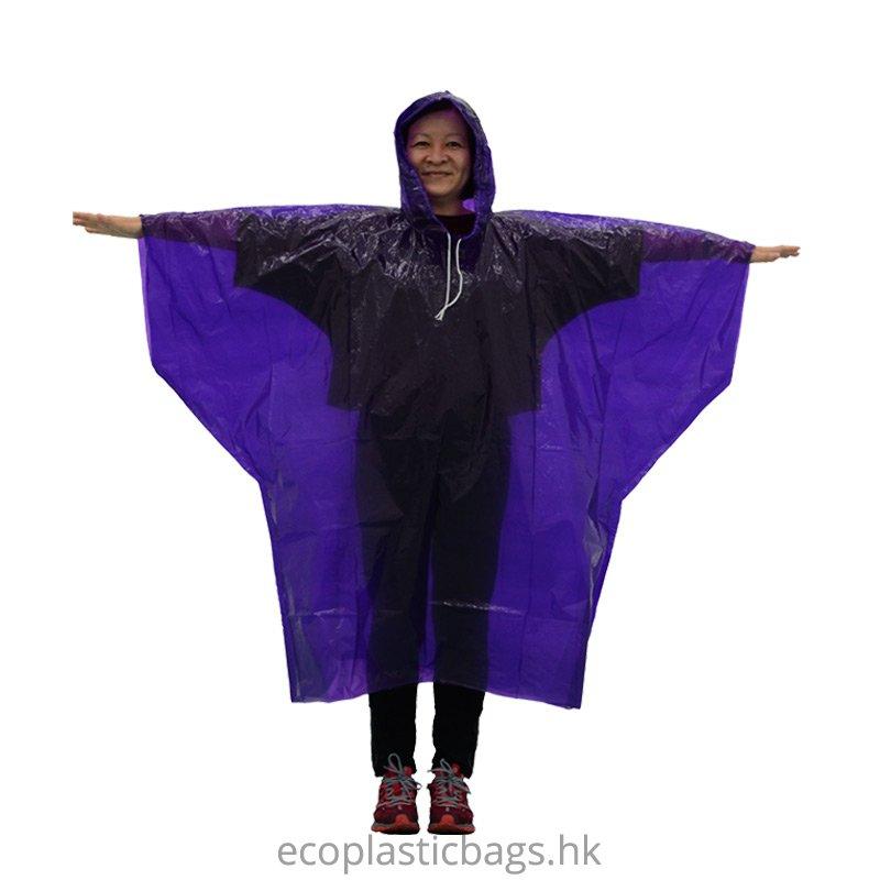 香港ODM輕便雨衣廠家-寰宇五金塑膠製品廠有限公司