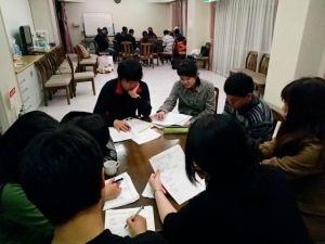 130325夜のミーティングs.jpg