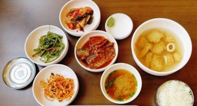 glutamato, monosodico, comida, alimentos, sabor
