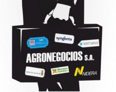 glifosato, agrotóxicos, toxicidad, salud, campo, Senasa, biodiversidad