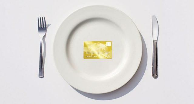 comemos plástico