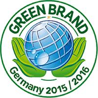 greenbrands
