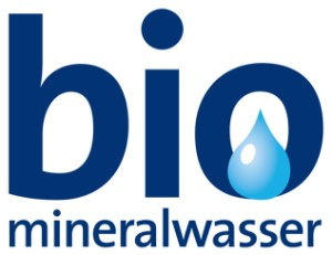 biomineralwasser_logo_2013