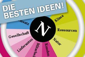 n-kompass_Querdenker