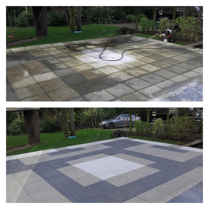 patio-cleaning-caldy-wirral Patio Cleaning Wirral
