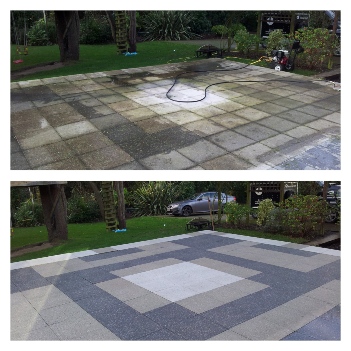patio-cleaning-caldy-wirral Patio Cleaning - Wirral, Liverpool, Chester