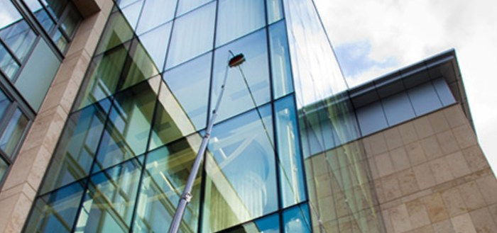 commercial-window-cleaning-2-1024x480 Commercial Window Cleaning Wirral