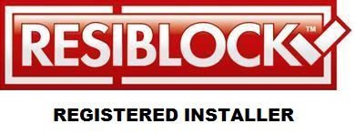 Resiblock-logo-for-website1 Driveway and Patio Sealing Wirral