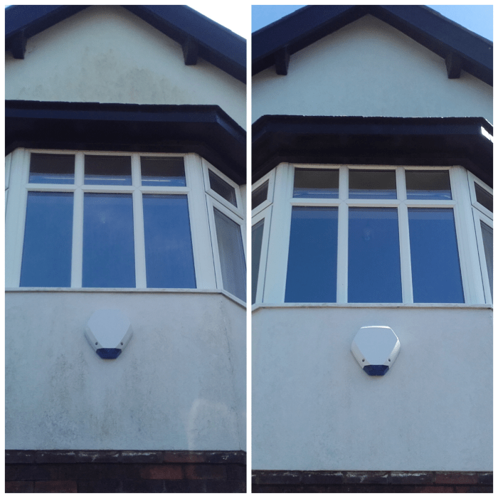 picsart_04-28-056188050645921437152 K-rend Cleaning  - Barnston, Wirral