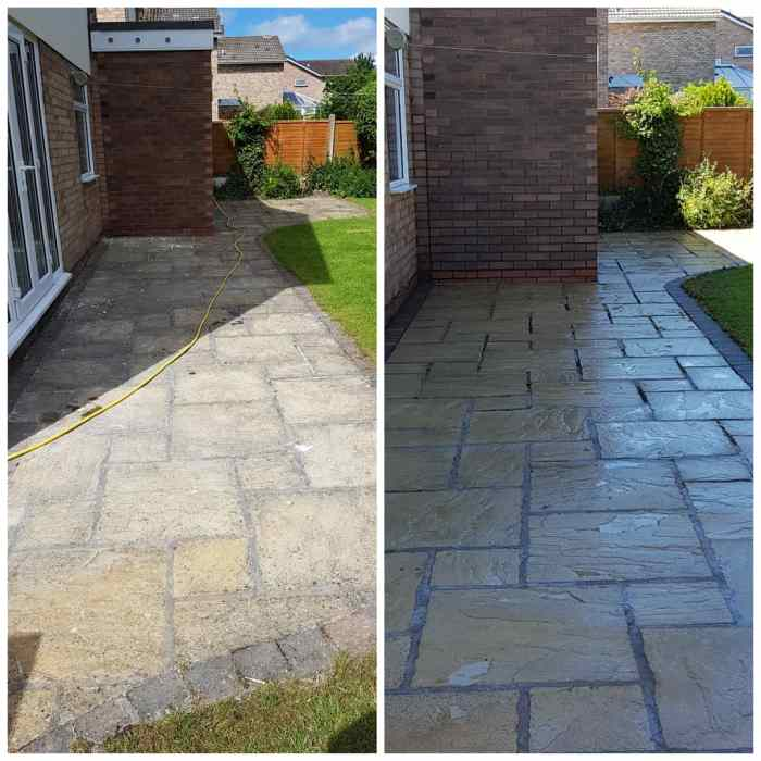 IMG_20180622_190022_972 Paving Patio Cleaning - Spital, Wirral