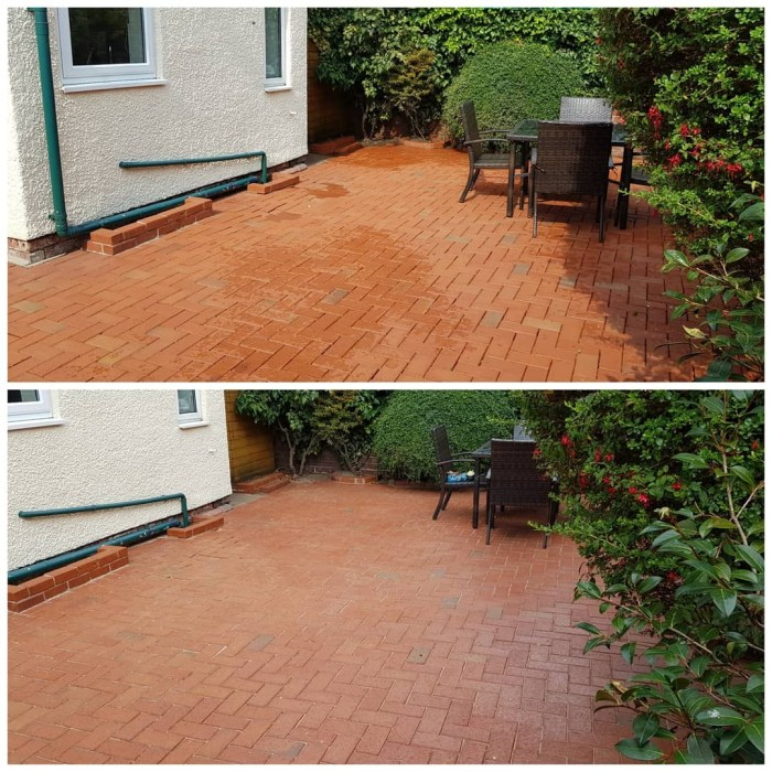 img_20180715_185954_5604888315950913238674 Block Paving Patio Cleaning & Sealing, Resiblock Trade  - Westkirby, Wirral