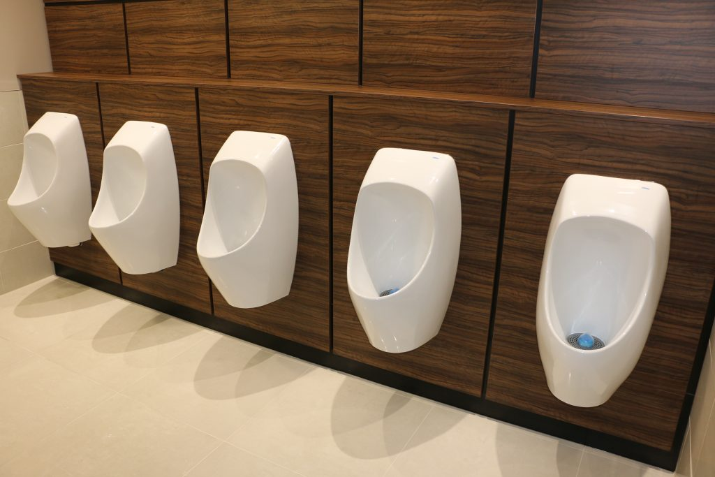 Fresh Products Urinal Blocks Msds