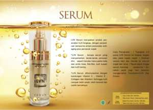 lvn skin care series 2