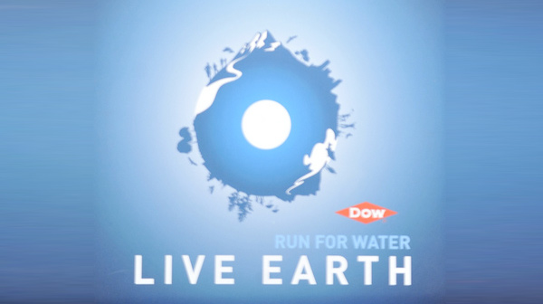 https://i2.wp.com/www.ecorazzi.com/wp-content/uploads/2009/10/liveearthwater.jpg