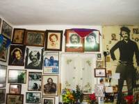 Memories of Nikos Xylouris