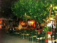 Παραδοσιακά καφενεία