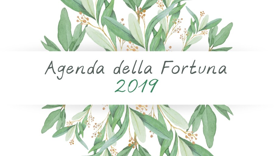 Agenda-della-fortuna-kakebo-2019