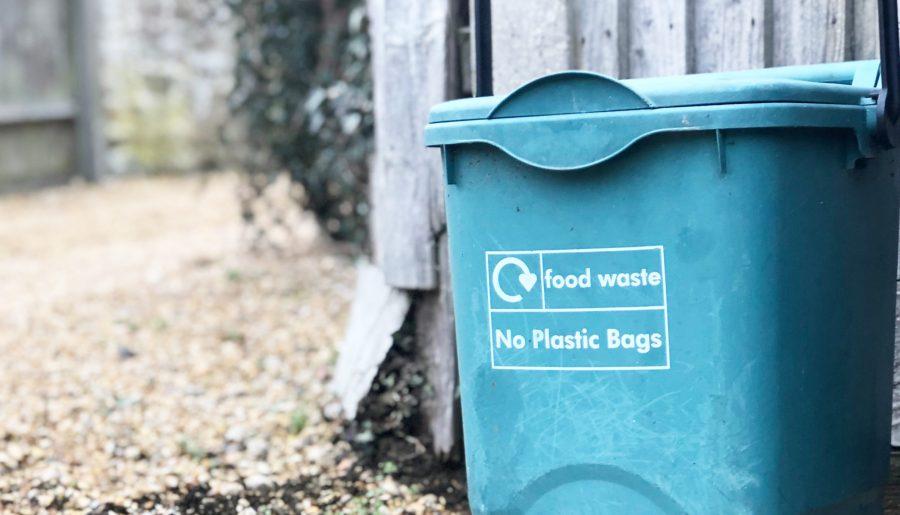 Come-si-ricicla-la-plastica