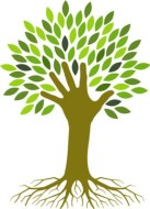 img-tree-icon