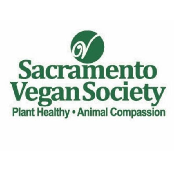 Sacramento Earth Day Sponsors   ECOS