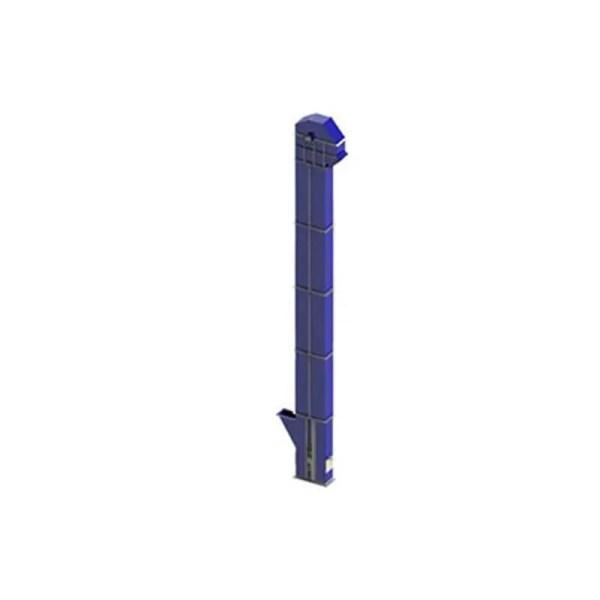 elevador-de-canecas-eco-sand