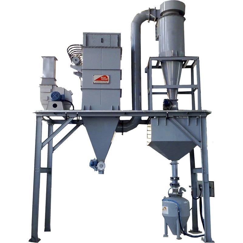 equipamento-para-recuperacao-de-areia-recuperador-de-areia-ecosand