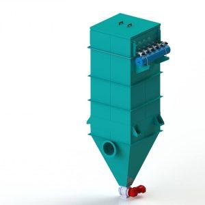filtro-de-mangas-pulsante-modelos-fm-eco-sand