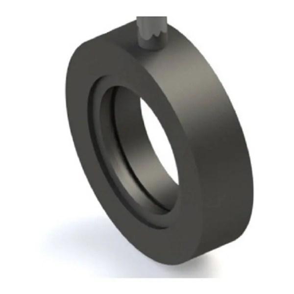 intensificador de linha o4 tubulação pneumático para-fundicao-eco-sand