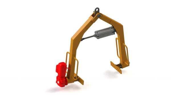 manipulador-para-pintura-e-fechamento-de-moldes-modelo-mmp-eco-sand